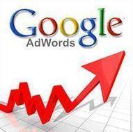 5 Imperative Steps To Make Google AdWords More Effective   Internet Marketing   Scoop.it