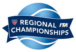 Men's Tennis Nashville-Bound for ITA Regionals - Memphis Official Athletic Site | University of Memphis men's tennis | Scoop.it