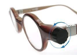 Adlens ® et les lunettes à focale variable   Happymag   Happy Mag   Scoop.it