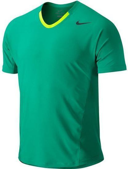 Indian Wells et Miami 2013 : la tenue Nike de Rafael Nadal | PK Tennis News | Scoop.it