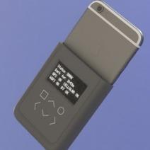 Edward Snowden conçoit une coque anti-espionnage pour iPhone - Le Monde Informatique | Veille Informatique par ORSYS | Scoop.it