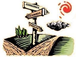 Qué hacer mientras esperas que te llegue el próximo encargo de traducción.   Telotraduzco.com   How to be a freelancer   Scoop.it