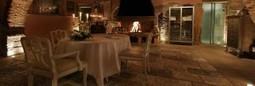 Week end con cena romantica a Montepulciano   La Locanda del Vino Nobile   B&B a Montepulciano » La Locanda del Vino Nobile   Scoop.it