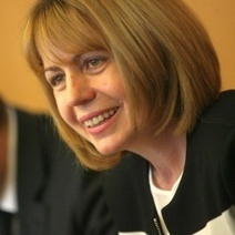 EC Gives Green Light to Sofia Waste Plant - Novinite.com   ecoiko nature environment   Scoop.it