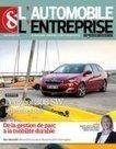 Ubeeqo se lance dans la gestion de flotte - L'Automobile & L'Entreprise | Mobilite | Scoop.it