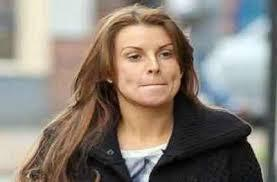 Coleen Rooney hits out at BA for 'ransacked' luggage - Movie Balla | News Daily About Movie Balla | Scoop.it