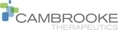 Cambrooke Foods Announces Name Change - Worcester Business Journal   Cambrooke Therapeutics Expands   Scoop.it