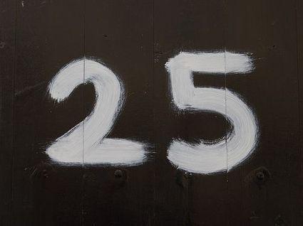 25 Maneras De Estropear Una Buena Negociación | Jose Antonio Pajaron | Scoop.it