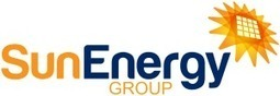 Top Installers for Renewable Energy of 2014   Solar Energy   Scoop.it