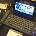 iHome iDM5 Bluetooth Tablet Dock Introduced At CES | Technology and Gadgets | Scoop.it
