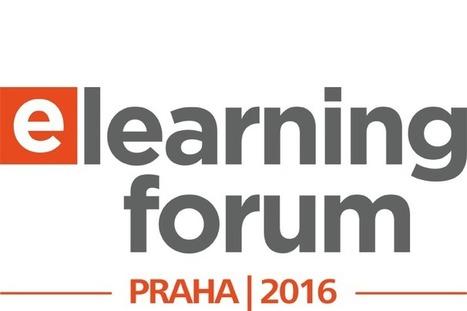 Program - e-univerzita.cz - E-learning forum | O Moodle a možná víc | Scoop.it