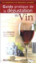 LYon-Actualités.fr: Le calendrier des ventes de vins de pays nouveaux et primeurs | LYFtv - Lyon | Scoop.it