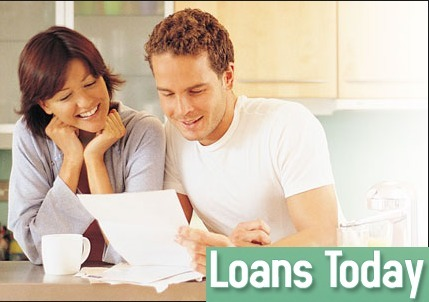 Instant Loan - Easy Way to Get Cash In Your Account within 1 Hour | Loans Today | Scoop.it