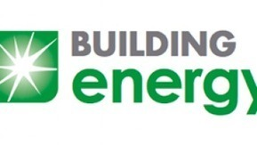 Building Energy signs agreement with DoE for one of South Africa's largest PV Plants | The Green Business Guide | Architecture écologique et agriculture urbaine | Scoop.it