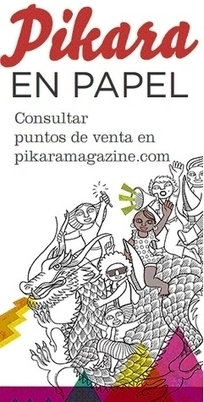 pikara magazine | Educación Sexual y género | Scoop.it