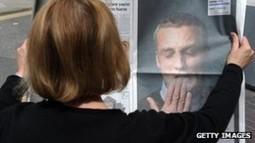 Bad news stories 'alter women's stress response' | Mental Health | Scoop.it