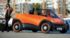 Electric Car Breaks 500 Mile Barrier - Forbes | Societal Resilience, Mobility, Living, Logistics, Infrastructure | Scoop.it