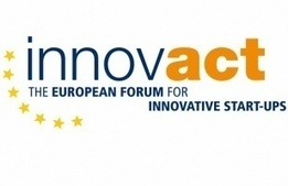 Un progetto italiano finalista agli Innovact Awards | Innovation Projects | Scoop.it