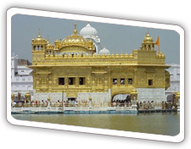 Golden Triangle Tour With Amritsar | Golden Triangle Tour Package | Scoop.it
