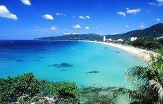 Things To Do In Patong | Patong Beach Accomodations | RESAVA Holidays | Things to do in Phuket | Scoop.it