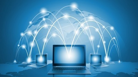 New technique could boost internet speeds tenfold | Knowmads, Infocology of the future | Scoop.it