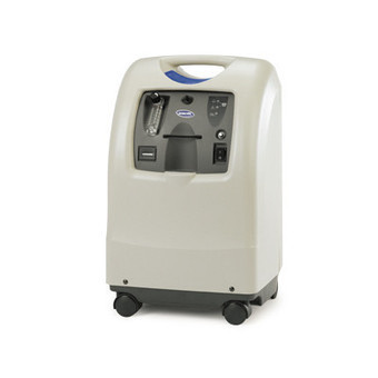 Useful Tips for Choosing an Oxygen Concentrator | Aging Into Disability | Scoop.it