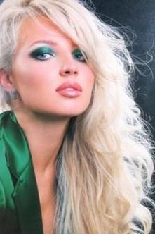Dubai Call Girls number, Indian�Call girls in Dubai, Russian Girls in Dubai, Dubai Cheap Escorts, Dubai Escort Agencies, Dubai Hotel Escort, Dubai Female Escorts Agencies | Beautiful Escorts | Scoop.it