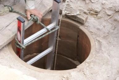 Importantes hallazgos arqueológicos en el centro de Atenas | LVDVS CHIRONIS 3.0 | Scoop.it