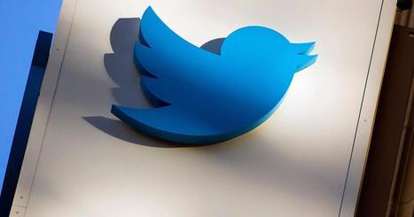 Russian regulator threatens to block Twitter | ten Hagen on Social Media | Scoop.it