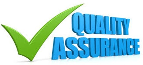 Get cutting-edge solutions in Quality Assurance empowered with technologies. | Web Development | Scoop.it