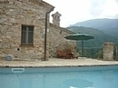 Holiday accommodation in Fermo area for self catering villas in Amandola | Owners Direct | Scoop.it