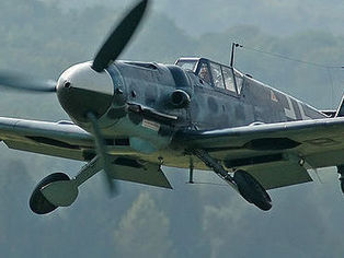 Diez mejores aviones de la segunda guerra mundial. - Taringa! | Segunda Guerra Mundial Rebeca Mosteiro | Scoop.it
