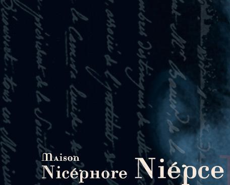 Musée Maison Nicephore Niepce - Histoire de l'Inventeur de la Photographie | Ressources d'autoformation dans tous les domaines du savoir  : veille AddnB | Scoop.it