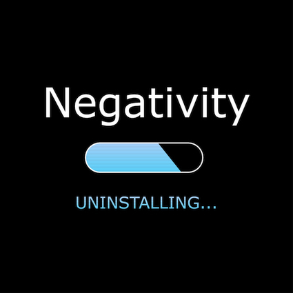 7 Ways to Change Negative Beliefs About Yourself | Psychology Insights | Scoop.it