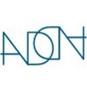 Save the date : Culture Time à Avignon pour un débat organisé par la Fondation ADN le 17/07 | La Culture est à vous ! Le mécénat 100% crowdfunding | Scoop.it