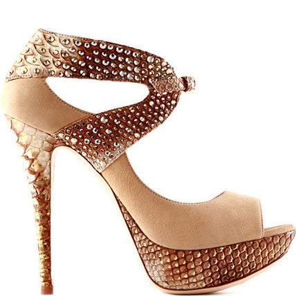 Le Marche Shoe  on sale online on the major e-commerce portal | Le Marche & Fashion | Scoop.it