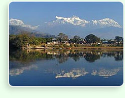 All Nepal tour - Round Nepal Tours | Nepal Tour Package | Scoop.it