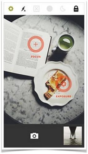 Instabad: 5 Ways Brands Are Screwing Up on Instagram - Business 2 Community | Digital Marketing Bites | Scoop.it