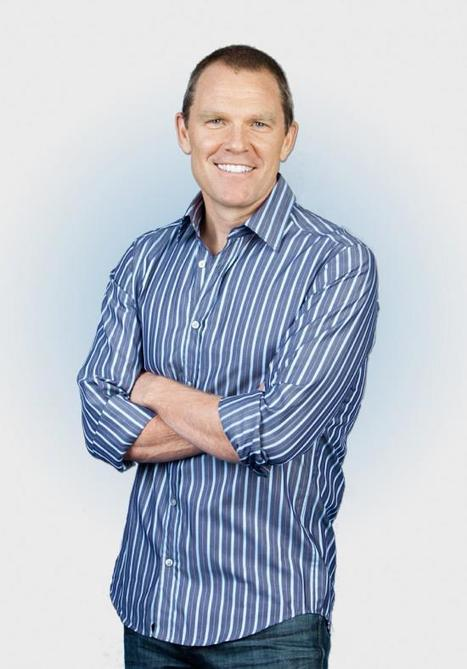 Through the years Beach Body Team headed bt Carl Daikeler has been changing  people lives worldwide | Coach and Network Market | Scoop.it