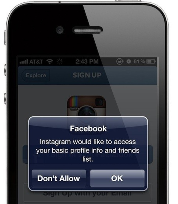 Facebook SDK 3.1 for iOS available to developers | iPhone and iPad development | Scoop.it