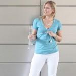 The Women of the New Wine Media | Wine Harmony (TM) | Scoop.it