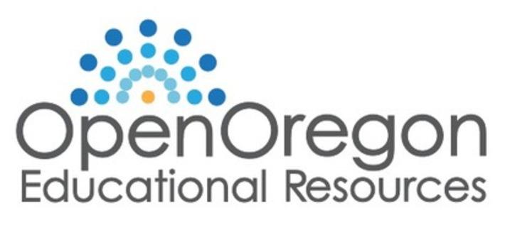 Oregon State U. Infographics #OER #opened #openaccess #highered #textbooks | The iOER Handbook | Scoop.it