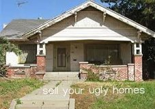 Sell Ugly Houses and Get Good Deal in Return   sell house for cash   Scoop.it
