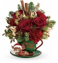 Brooklyn Florists - Flowers Brooklyn NY - Parkway Flower Shop | Flower Shops Brooklyn | Scoop.it