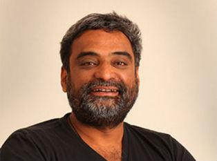 Balki bids farewell to advertising | Amitabh bachchan | Scoop.it