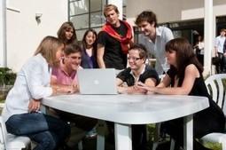 À l'heure des « Y », faut-il tout revoir dans l'enseignement et l'entreprise ? | ingenierie pedagogique et multimedia | Scoop.it
