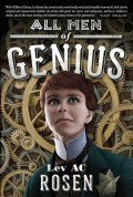 Adult Books 4 Teens - All Men of Genius | Young Adult Books | Scoop.it