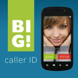 Tus llamadas de teléfono a pantalla completa, con fotos grandes y mucho más en #Android | MLKtoSCL | Scoop.it