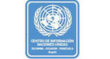 Naciones Unidas en Colombia » Monitor de Campo Senior (Florencia - Caquetá) | Regiones y territorios de Colombia | Scoop.it