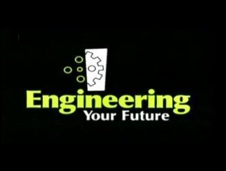 Engineering Your Future (series of Career Videos from the INFOhio's DVC) | High School College & Career Readiness Tools | Scoop.it